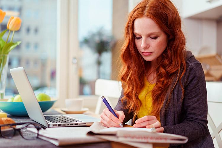 Por que estudar inglês é importante?