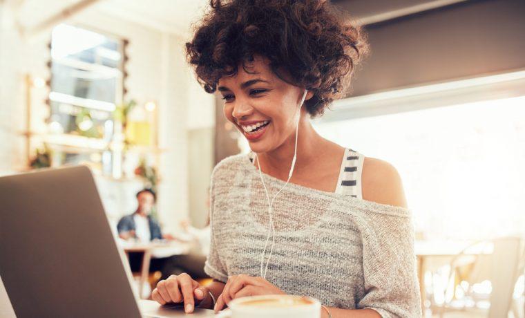 Como um curso de inglês pode te ajudar profissionalmente?