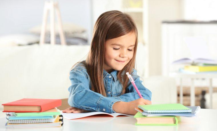 Entenda os benefícios do curso de inglês para crianças