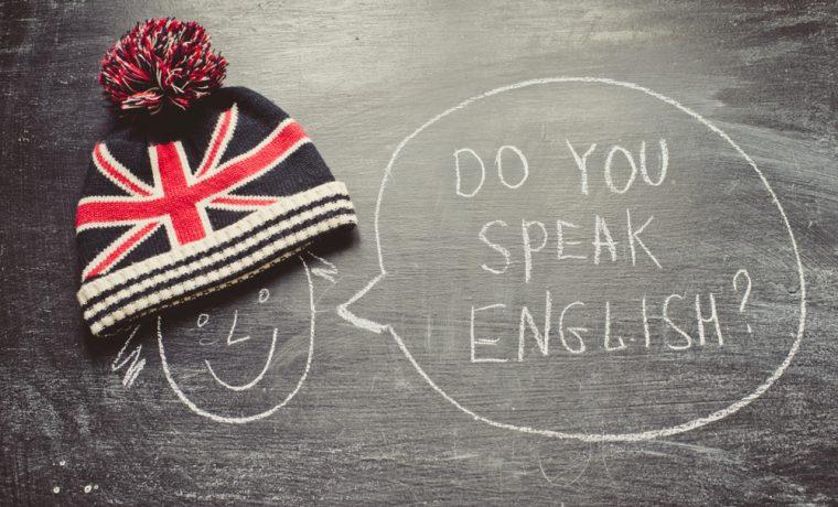 Quais as diferenças entre inglês americano e inglês britânico?
