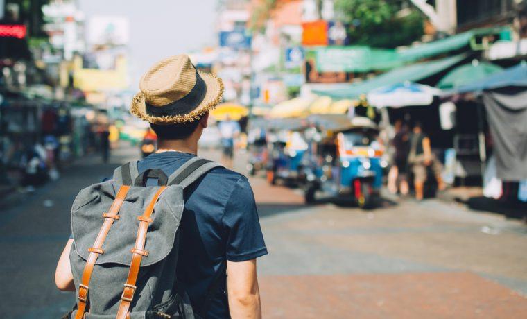 Inglês para viagem: 50 expressões que você precisa saber para se comunicar
