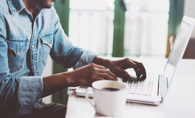 Inglês para negócios: como aprender com foco na sua profissão?
