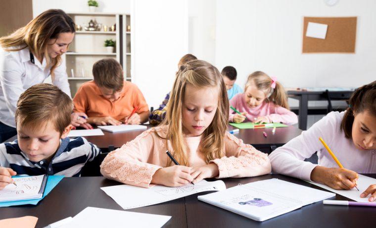 Inglês para criança: 5 dicas para melhorar o aprendizado