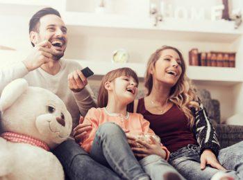 Aprender inglês com seriados: 6 séries que você precisa assistir