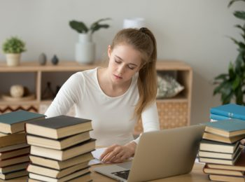 Em quais situações os exames de proficiência em inglês são necessários?