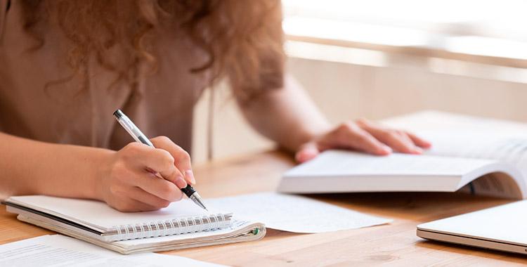 Exames de proficiência em inglês: o que é e quando conquistar a certificação