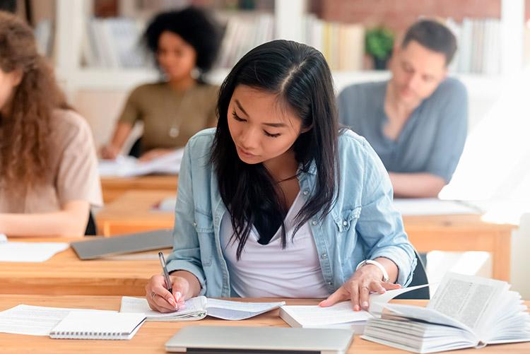 Exames de proficiência em inglês — por que existem?