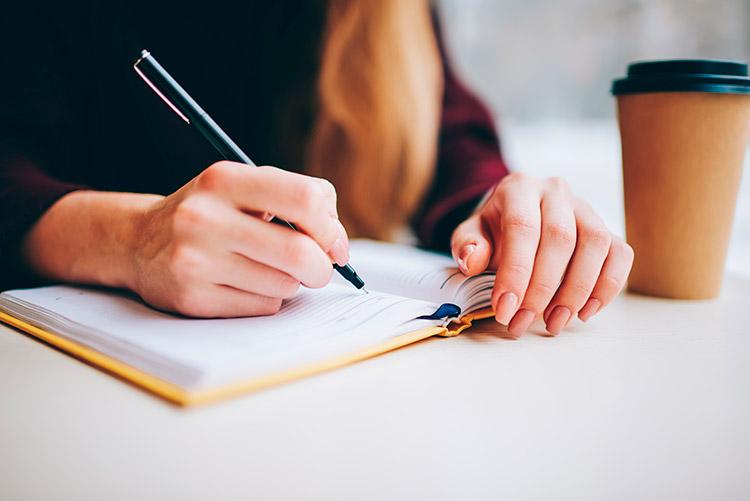 Exames de proficiência em inglês — quais são os principais?