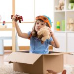 6 excelentes atividades que estimulam o raciocínio para crianças
