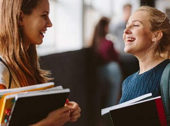 10 dicas para ingressar em uma Universidade Americana