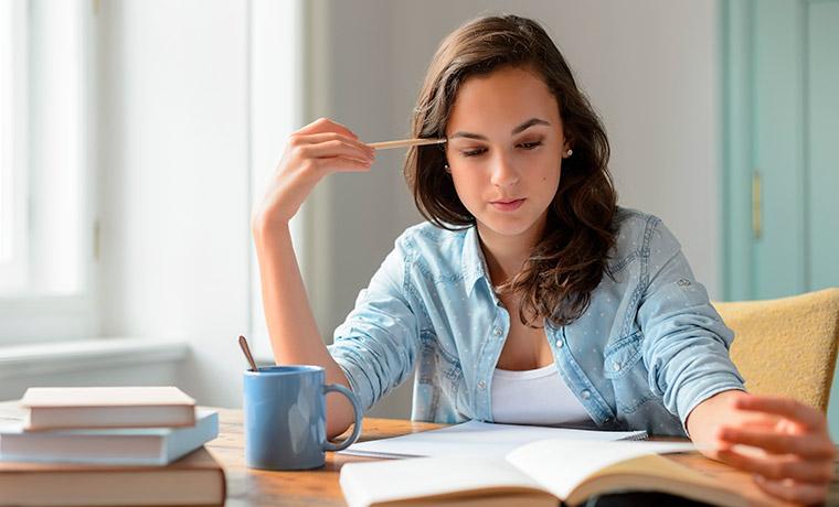 5 erros mais comuns que cometemos na língua inglesa