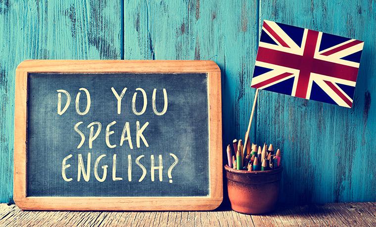 Como falar inglês? Dicas para melhorar a pronúncia!