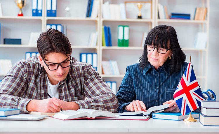 Por que a Cultura Inglesa é a melhor escola de inglês?