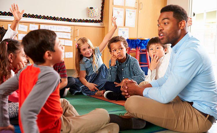 Professores de idiomas: 11 dicas para tornar a aprendizagem mais efetiva em sala de aula