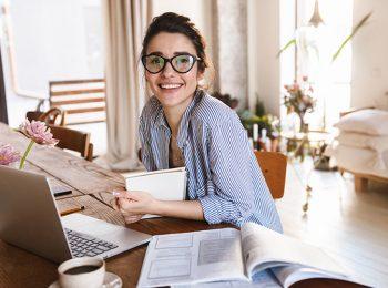 5 dicas para aprender inglês rápido focado em negócios!