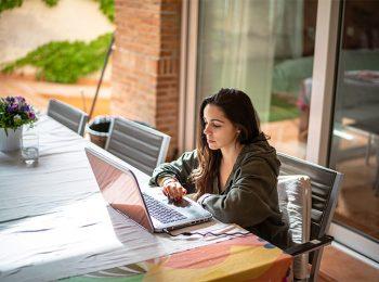 3 desafios do curso de inglês online