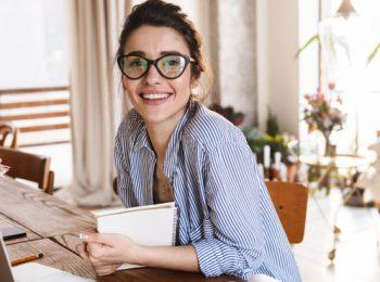 Curso de inglês online da Cultura Inglesa: 3 motivos para investir