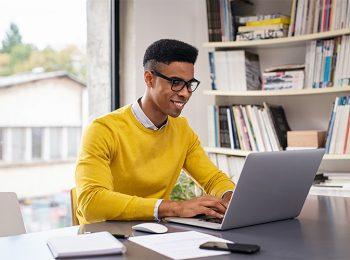 Curso de inglês online: como organizar um plano de estudos?