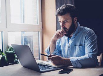 3 motivos para fazer um curso de inglês focado em negócios