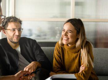 5 dicas para melhorar a conversação em inglês