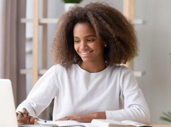 Preparatório IELTS BH: por que escolher a Cultura?