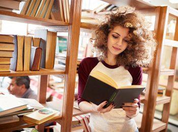 15 melhores livros britânicos para treinar o inglês